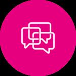 MW-Icon-Kundenstimmen