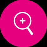 MW-Icon-Ubermich