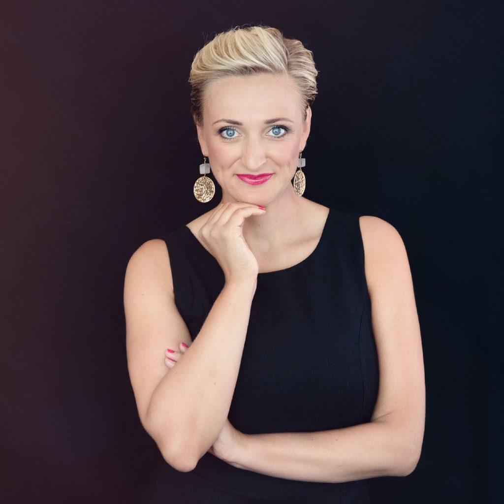 MISS Heartselling – Manuela Wieder